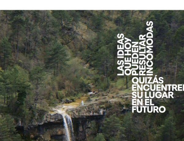 creadores de utopias, oriol villar, cdec, programapublicidad