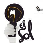 El Sol e Iberdrola convocan un concurso de Jóvenes Creativos