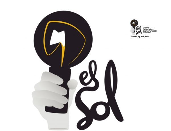 elsol, ,iberdrola, 5 de mayo, 2021, programapublicidad
