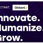 Globant adquiere la consultora de marketing digital española HABITANT