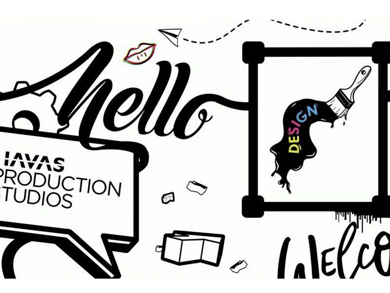 havas, production studios, innocean, programapublicidad