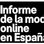 El ecommerce dispara su peso en la moda y alcanza el 19,4% de las ventas en España