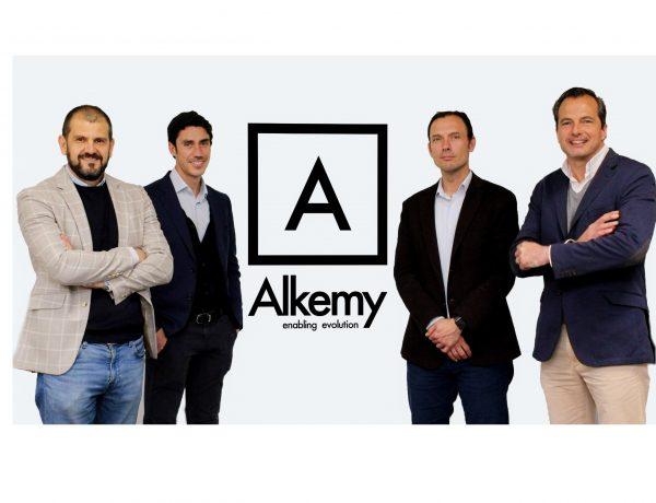 marcas ,Grupo Ontwice ,transforman ,Alkemy,programapublicidad