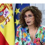 El Gobierno convoca ayudas a producción de largometrajes 2021 por valor de 40 millones de euros.