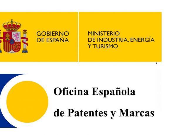 oepm, ministerio industria,patentes, marcas, programapublicidad