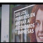 APCP y la Plataforma ¡Publicidad, Sí!, lanzan vídeo de presentación en YouTube y anuncian IX Jornadas de Producción en Octubre