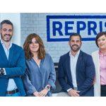 Reprise de IPG Mediabrands crea un Hub de consultoría en Amazon