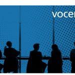 Los ingresos de VOCENTO sufren una caída del 12,2% en 1T21