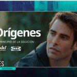 'Orígenes' de Godó Strategies para IKEA, gana II Edición de #05X10 BCMA de BCMA Spain