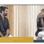 """El Fenómeno e importancia de los fans en #cdec2021: """"El fandom nos sirve para categorizar targets de otras culturas."""""""