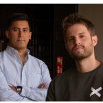 André Toledo y Saulo Rocha, entre 100 creativos más importantes según Adweek.