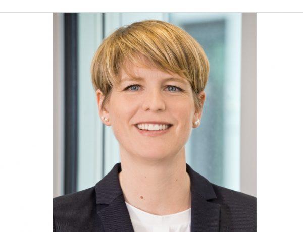 BENEO ,nombra ,Inga Heinemann , nueva directora ,Comunicación Corporativa, programapublicidad