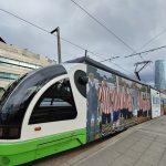COMUNITAC gana concurso de Bizkaibus para explotación publicitaria de autobuses del Bilbao Metropolitano