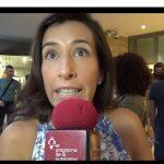 APPLE TREE gana la atención al cliente en redes sociales de Vodafone en España