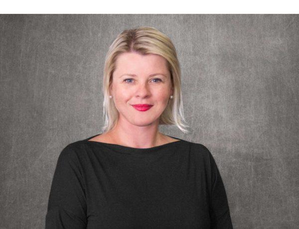 Heather Kernahan ,CEO ,Global ,consultora ,comunicación ,Hotwire,programapublicidad