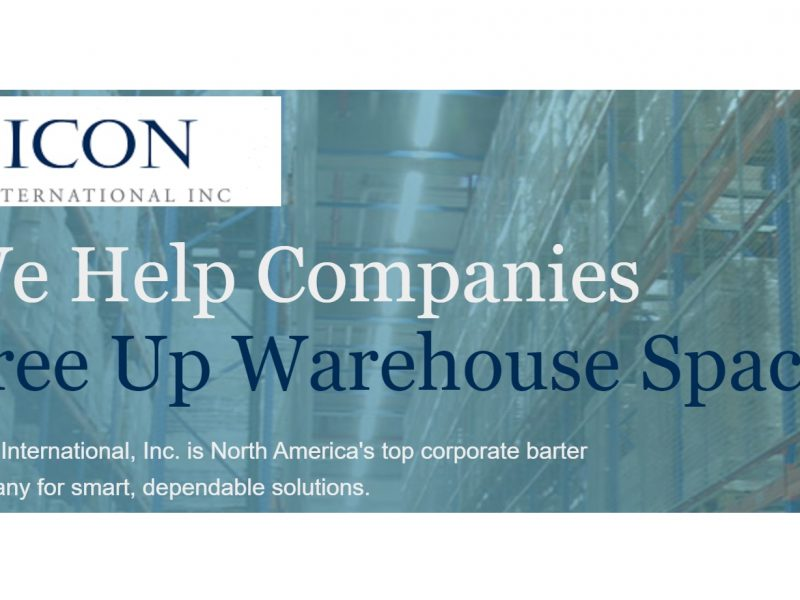 ICON International , Omnicom Company ,programapublicidad