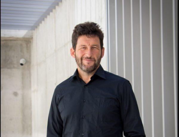 JOSÉ MARÍA , GONZÁLEZ-SINDE, DIRECTOR, programapublicidad