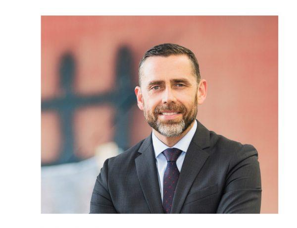 Jaime Suárez ,Roman ,director , Desarrollo de Negocio, programapublicidad