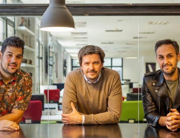 Juan Carlos García, Gonzalo Pulito_Juan García Escudero,TBWA, Barcelona,programapublicidad