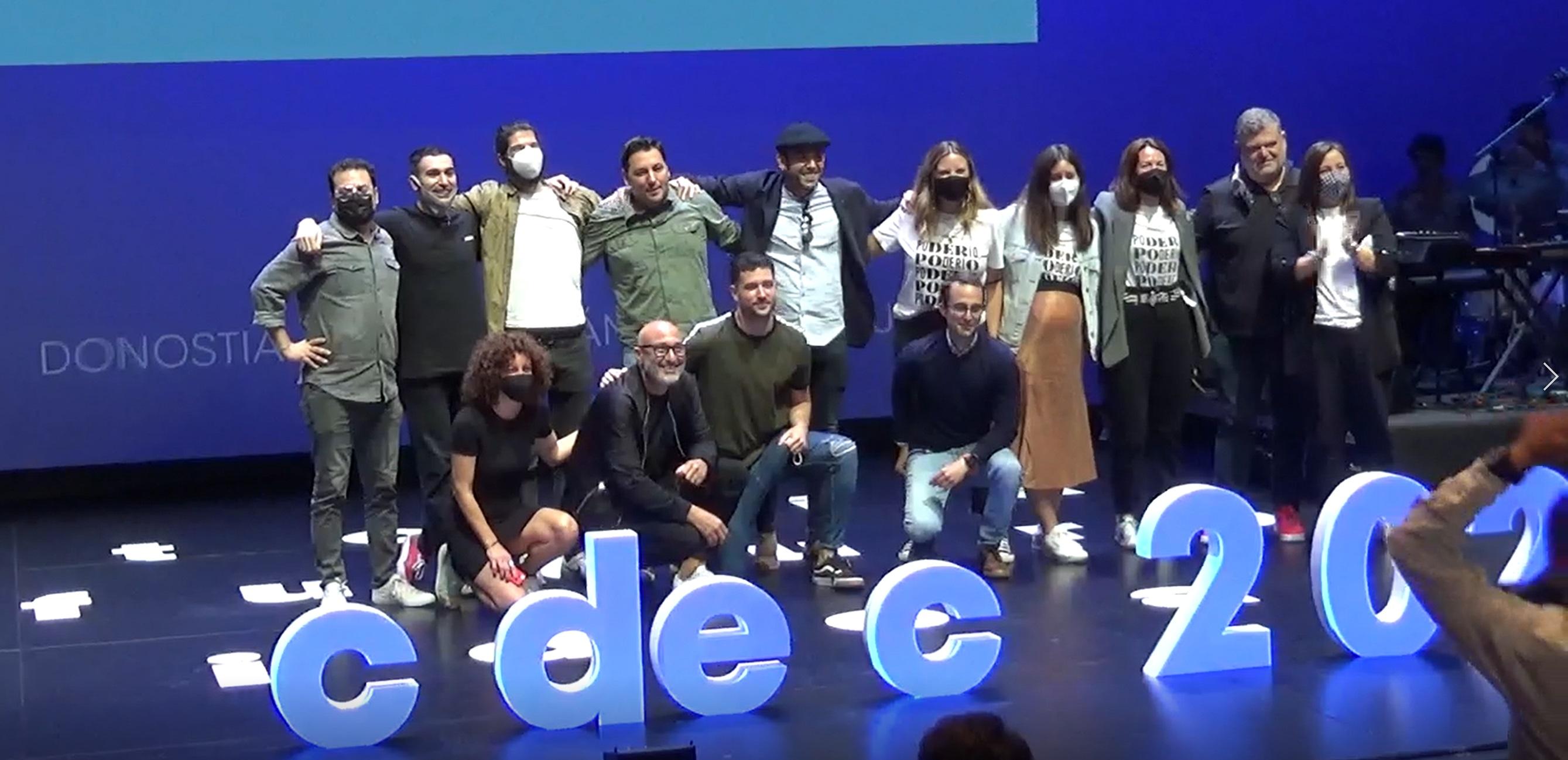 https://www.programapublicidad.com/wp-content/uploads/2021/06/Juan-Pedro-Moreno-Javier-Senovilla-director-creativo-Gran-Premio-Ogilvy-Lola-Cruzcampo-c-de-c-2021-cdec2021programapublicidad-1.jpg