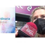 Junta de PRISA ratifica separación separación de Santillana y PRISA Media. Fernández de Alarcón consejera dominical.