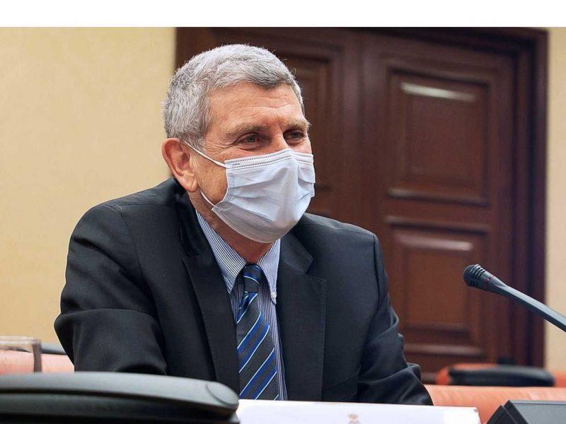 Pérez Tornero, congreso, consejo de administración RTVE ,consejo administracion, ugt, programapublicidad