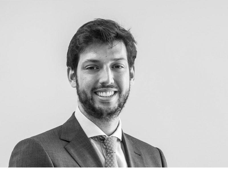 PROA , incorpora , Pablo Gasull , consultor, programapublicidad