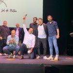 Publicis España consigue 13 premios en El Sol 2021 con Moldy Whopper.