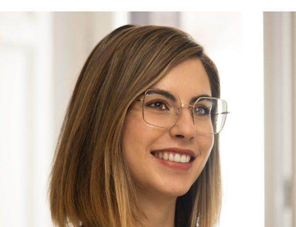 Silvia Naranjo, kitchen, digital, programapublicidad