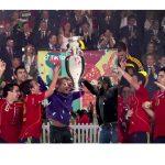 TikTok lanza su primera campaña publicitaria de televisión en España