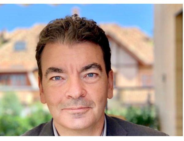Tressis , José Luis Arbeo ,Marketing, Experiencia , cliente ,Transformación, programapublicidad