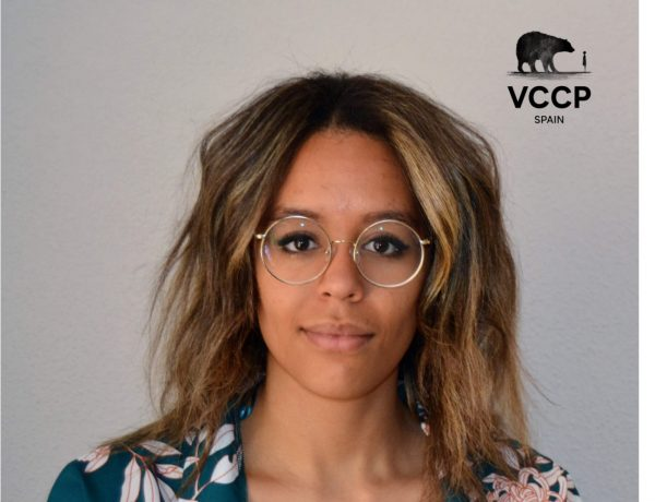 VCCP, Aisha , programapublicidad