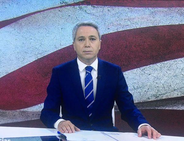 antena3 ,noticias2 , 10 junio ,valles, 2021, programapublicidad