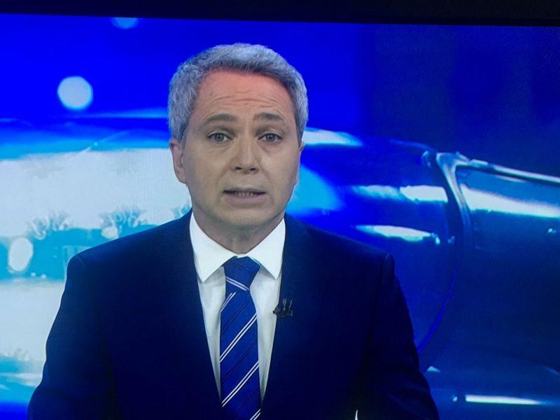 antena3 ,noticias2 , 9 junio ,valles, 2021, programapublicidad