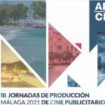 Concluyen las III Jornadas de Producción de Cine Publicitario de la APCP en Festival de Málaga.