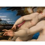 Concurso de medios de 773.553  euros del Museo del Prado