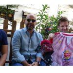 España logra 29 Leones con 17 Leones y 4 Grand Prix de David Madrid: «El Gaming es ya presente».