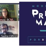 BCMA Spain presenta al mercado PRISMA para evaluación de Proyectos de Branded Content