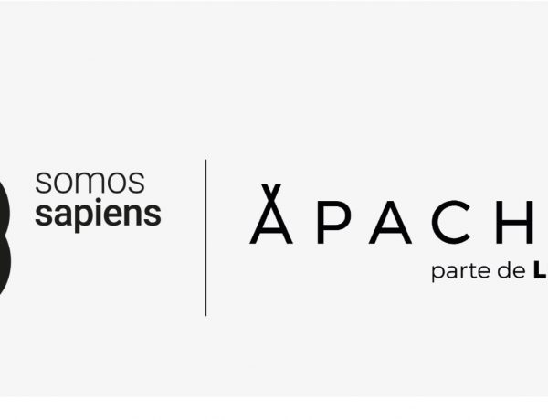 somos sapiens, apache, llyc,programapublicidad