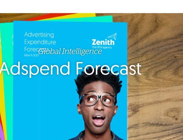 Advertising ,Expenditure ,Forecasts , July 2021, programapublicidad