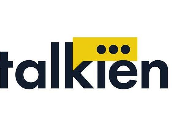 Alkemy ,lanza ,Talkien, programapublicidad