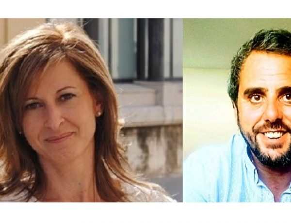 BLUEMEDIA ,SUSANA GARCÍA PUENTE,EMILIO ROJO DE JOVE, programapublicidad