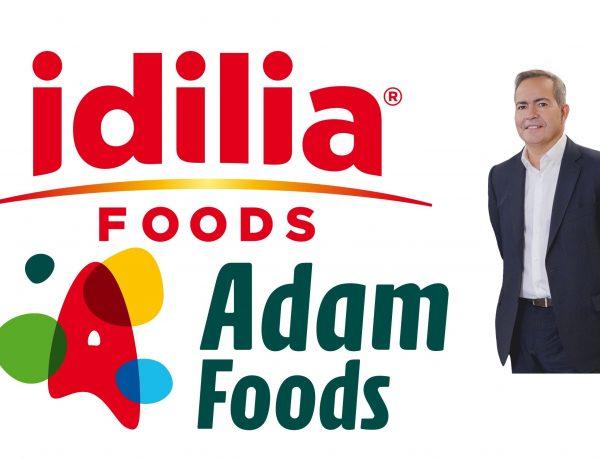 Dentsu , gana ,cuenta ,medios ,Idilia Foods , programapublicidad