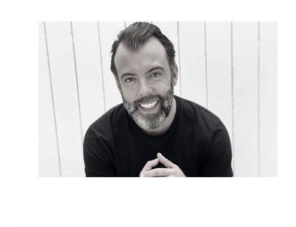 Dentsu ,nombra ,Fred Levron , FCB , director creativo global ,programapublicidad
