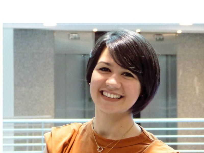 Elena Gutiérrez ,Publicis Health.programapublicidad