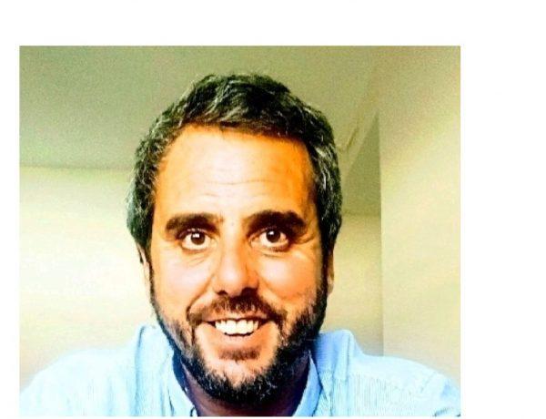 Emilio Rojo de Jove ,Chief Product, Solutions & Innovation Officer ,BLUEMEDIA ,ALAYANS MEDIA,programaEmilio Rojo de Jove ,Chief Product, Solutions & Innovation Officer ,BLUEMEDIA ,ALAYANS MEDIA,programapublicidadpublicidad