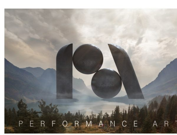 FCB-SIX, Performance Art , ipg,programapublicidad