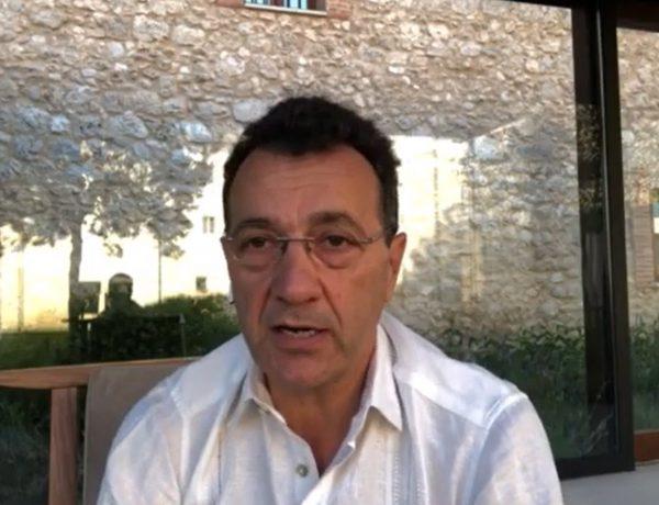 Felix Muñoz, Presidente, Academia Publicidad, programapublicidad