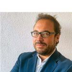 Miguel Escassi, nuevo director de Políticas Públicas y Relaciones Institucionales de Google España y Portugal