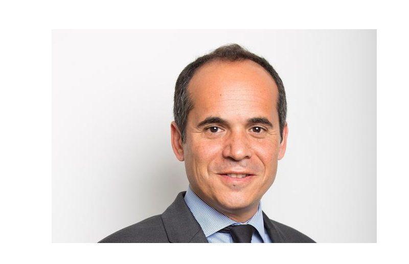 Hill+Knowlton , secretario estado, comunicación, ex diputado ,Francesc Vallès , responsable , Regulatory & Public Affairs ,programapublicidad